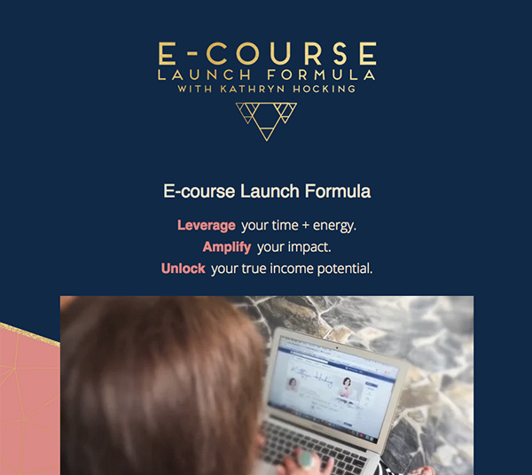 ecourse-launch-formula1