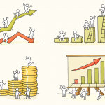learn how to increase profit on your membership site